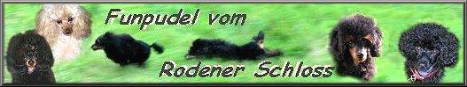 An den Beitrag angehängtes Bild: http://www.funpudel.de/bilder/banner2-rodenerschloss.jpg
